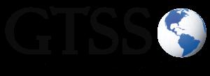 GTSS Logo